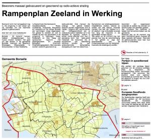 Rampenplan_Zeeland